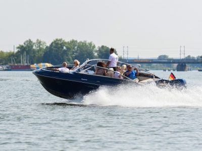 BOOT & FUN inwater September 2020