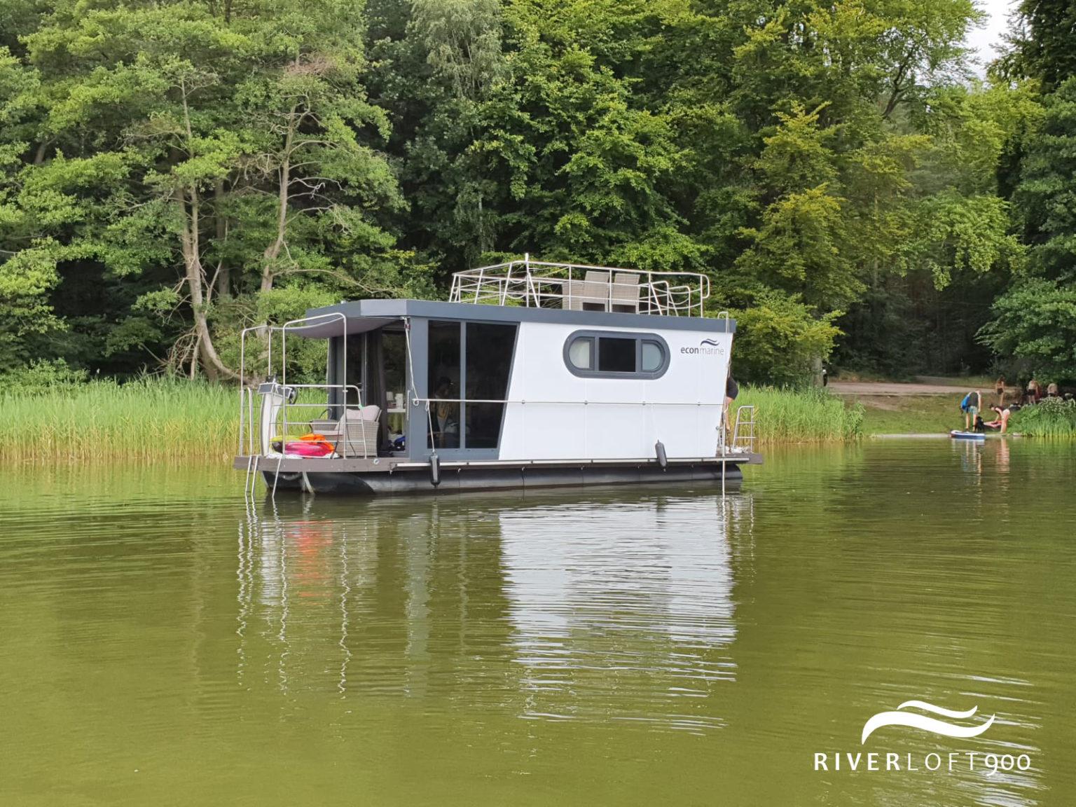 RiverLoft-900-1-1 (1)