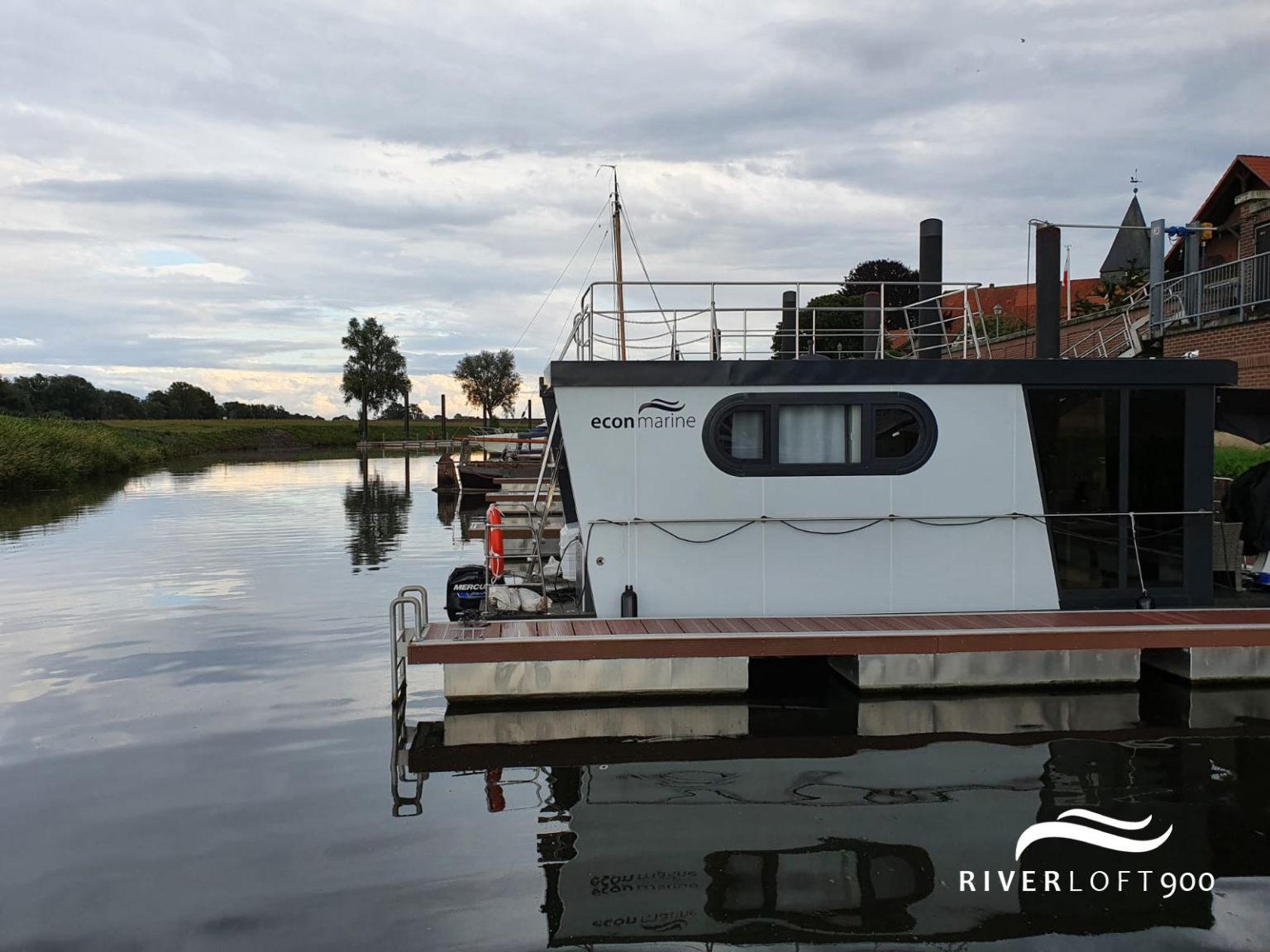 RiverLoft-900-14